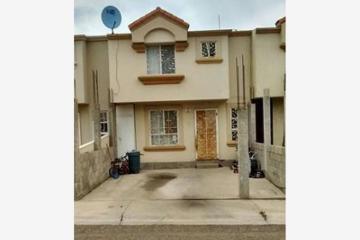Foto de casa en venta en  11612, santa fe, tijuana, baja california, 2812637 No. 01