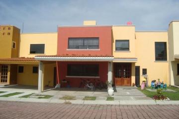 Foto principal de casa en renta en diego rivera, atlayoalco 381525.