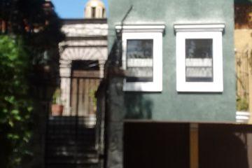 Foto de casa en renta en San José del Puente, Puebla, Puebla, 2123091,  no 01