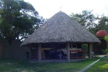Foto principal de casa en venta en paraje camino analco, adolfo lopez mateos 469827.