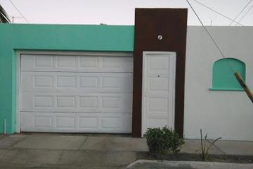 Foto de casa en venta en  117, el progreso, la paz, baja california sur, 2806875 No. 01