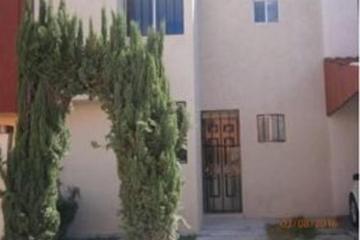Foto de casa en venta en 117 poniente 5, paseos del río, puebla, puebla, 0 No. 01