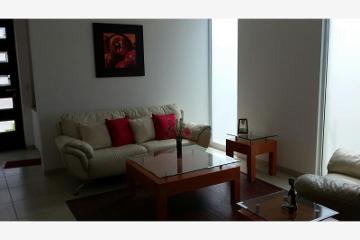 Foto principal de casa en renta en plaza balcones, residencial las plazas 2657438.