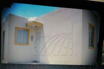Foto principal de casa en venta en villas de san francisco 2786300.