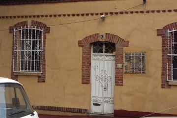 Foto de casa en venta en Observatorio, Miguel Hidalgo, Distrito Federal, 2204958,  no 01