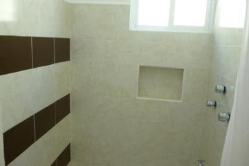 Foto de casa en renta en 117a cd. caucel 783, caucel, mérida, yucatán, 1514284 No. 05