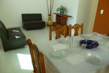 Foto de casa en renta en 117a cd. caucel, privada 783, caucel, mérida, yucatán, 2807141 No. 04