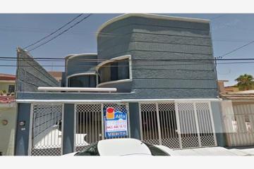 Foto de casa en venta en  118, colinas del cimatario, querétaro, querétaro, 2710269 No. 01