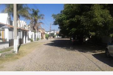 Foto de casa en venta en  118, jurica, querétaro, querétaro, 1583948 No. 06
