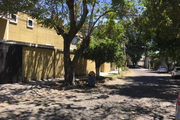 Foto de casa en venta en  118, las fuentes, zapopan, jalisco, 1807220 No. 01