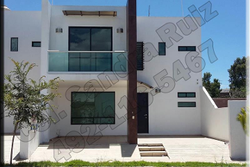 Foto principal de casa en venta en calle cto. las palmas, las palmas 2572983.
