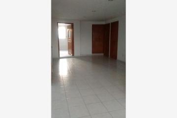 Foto de departamento en venta en  118, lindavista norte, gustavo a. madero, distrito federal, 2775017 No. 01