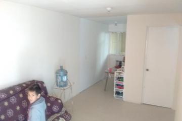 Foto de departamento en venta en villas de nuevo vallarta 118, villas de las fuentes, aguascalientes, aguascalientes, 1629152 no 01