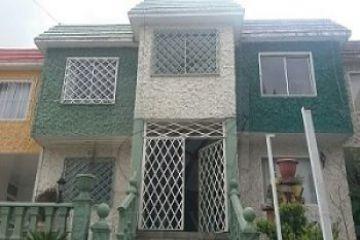 Foto de casa en venta en 11811, los santos, metepec, estado de méxico, 2367694 no 01