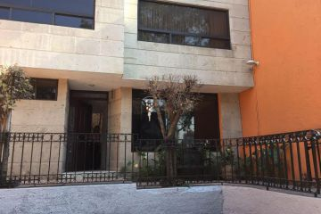 Foto de departamento en renta en Parques de la Herradura, Huixquilucan, México, 2843639,  no 01