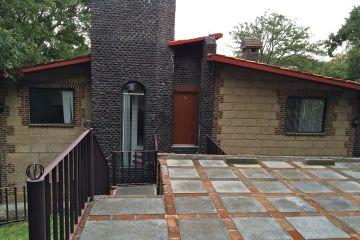 Foto de casa en venta en Condado de Sayavedra, Atizapán de Zaragoza, México, 2149546,  no 01