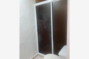 Foto de casa en venta en  119, colinas del sur, corregidora, querétaro, 2676476 No. 01