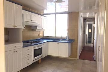 Foto de departamento en renta en  119, del valle centro, benito juárez, distrito federal, 2807428 No. 01