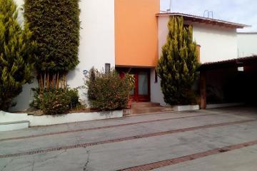 Foto de casa en venta en  119, juriquilla, querétaro, querétaro, 2886329 No. 01