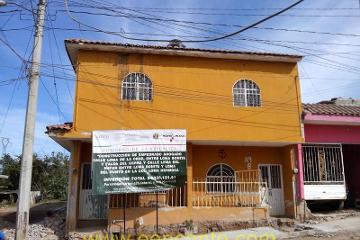 Foto de casa en venta en  119, loma hermosa, tepic, nayarit, 1649022 No. 01