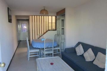 Foto principal de casa en venta en 119 oriente, puebla 2864897.