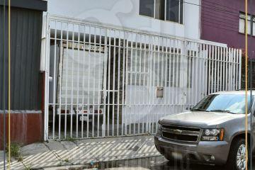 Foto de casa en renta en Ladrón de Guevara, Guadalajara, Jalisco, 2436135,  no 01