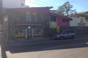 Foto de casa en venta en  1193, santa rosa, tijuana, baja california, 2097980 No. 01