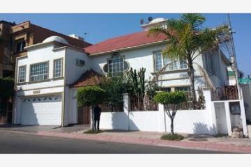 Foto de casa en venta en  11961, hacienda agua caliente, tijuana, baja california, 1953308 No. 02