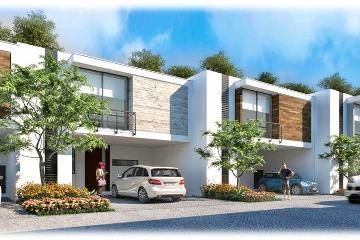 Foto de casa en venta en Jocotan, Zapopan, Jalisco, 2970269,  no 01