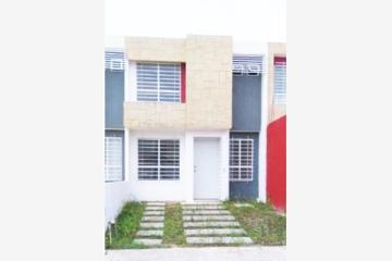 Foto de casa en renta en  11-b, la pradera, xalapa, veracruz de ignacio de la llave, 2703077 No. 01