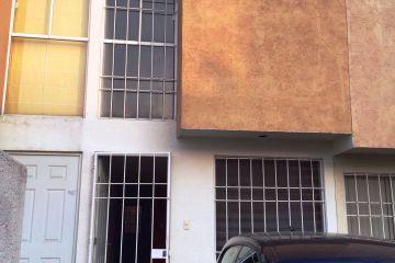 Foto de casa en renta en Cuautlancingo, Cuautlancingo, Puebla, 2845833,  no 01