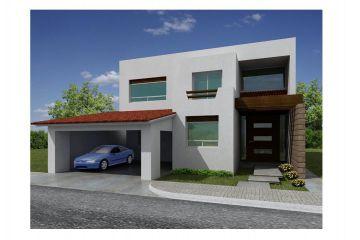 Foto principal de casa en venta en san gabriel 2076736.