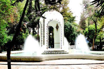 Foto de departamento en renta en Hipódromo, Cuauhtémoc, Distrito Federal, 2845094,  no 01