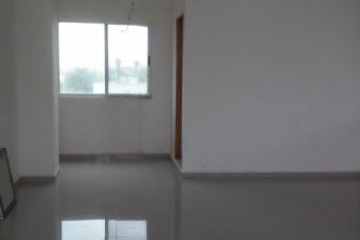 Foto de local en renta en Cumbre Alta, Monterrey, Nuevo León, 951609,  no 01