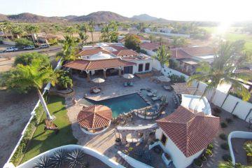 Foto de casa en renta en Cabo San Lucas Centro, Los Cabos, Baja California Sur, 2856017,  no 01