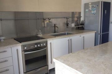 Foto de casa en venta en 12 1, diaz ordaz, mérida, yucatán, 2178093 No. 04