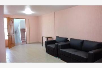 Foto de departamento en renta en  12, 12 de diciembre, iztapalapa, distrito federal, 2782425 No. 01