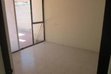 Foto de casa en renta en 12 a sur 3913, anzures, puebla, puebla, 2707324 No. 09