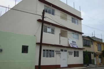 Foto de departamento en venta en  12, calacoaya, atizapán de zaragoza, méxico, 2062364 No. 01