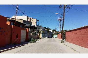 Foto de terreno habitacional en renta en  12, chula vista, tijuana, baja california, 2787215 No. 01