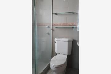 Foto de departamento en renta en  12, ciudad de los deportes, benito juárez, distrito federal, 2795953 No. 01