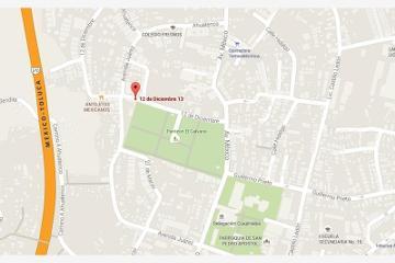 Foto de casa en venta en 12 de diciembre 1, cuajimalpa, cuajimalpa de morelos, distrito federal, 2924425 No. 02