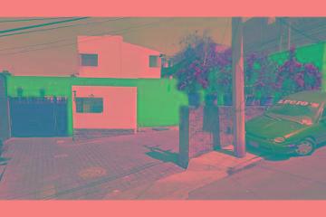 Foto principal de casa en venta en 12 de diciembre , cuajimalpa 2846231.