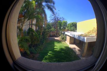 Foto de casa en venta en 12 de diciembre , chapalita, guadalajara, jalisco, 2737444 No. 02