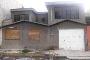 Foto de casa en venta en 12 de octubre 157, iztlahuacán, iztapalapa, df, 2197852 no 01