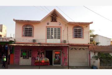 Foto de local en venta en 12 de octubre 9-a, san vicente del mar, bahía de banderas, nayarit, 2973585 No. 01
