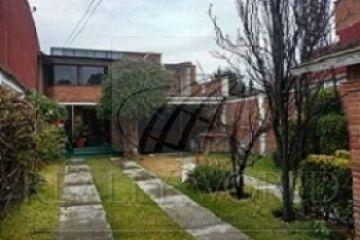 Foto de casa en venta en 12, la virgen, metepec, estado de méxico, 1688982 no 01