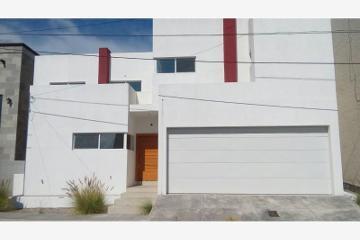 Foto de casa en venta en  12, las misiones i, ii, iii y iv, chihuahua, chihuahua, 2779739 No. 01