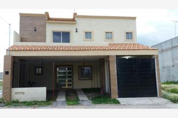 Foto de casa en venta en  12, las plazas, tizayuca, hidalgo, 2217658 No. 01