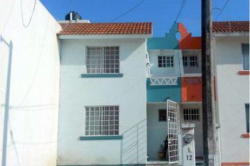 Foto de casa en venta en laureles sur 12, geovillas del puerto, veracruz, veracruz, 2443272 no 01